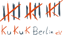 KuKuK Berlin e.V.